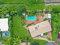 11 Trochus Close, Trinity Beach, Qld 4879