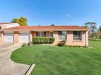 5/100A Minchinbury Terrace, Eschol Park, NSW 2558