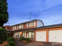 58 Delaney Drive, Baulkham Hills, NSW 2153