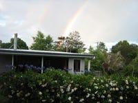 24 Reserve Creek Road, Kielvale, NSW 2484