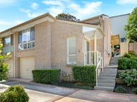 5/33 Wonson Avenue, Coniston, NSW 2500