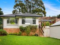 8 School Lane, Exeter, NSW 2579