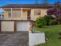 24 Haynes Avenue, Eleebana, NSW 2282