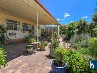 55 Merton, Boggabri, NSW 2382