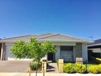 (D.H.A) Defence Housing Australia, Largs North, SA 5016
