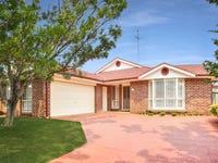 26 Firestone Crescent, Glenmore Park, NSW 2745