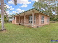 38 Whiting Court, Cungulla, Qld 4816