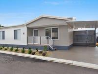 85/36 Golding Street, Yamba, NSW 2464