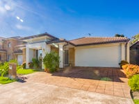 34 Holland Avenue, Ropes Crossing, NSW 2760
