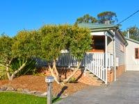 49 Grevillia Ave, Davistown, NSW 2251