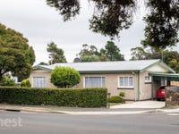 20 Ravenswood Road, Ravenswood, Tas 7250