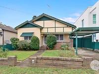 49 Hampton Street, Hurstville Grove, NSW 2220