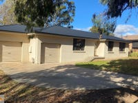 20 James Ryan Avenue, Orange, NSW 2800