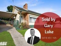 36 McLean Road, Campbelltown, NSW 2560