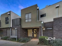 106/3 Vangelica Way, South Morang, Vic 3752