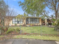 11 Cosimo Street, Toongabbie, NSW 2146