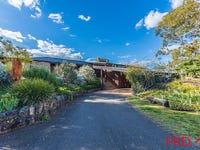 78 Nemingha Heights Road, Tamworth, NSW 2340