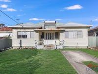 157 Rodd St, Sefton, NSW 2162