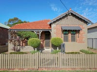 9 Holt Street, Mayfield East, NSW 2304