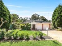 4 Drysdale Drive, Lambton, NSW 2299