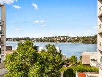 6/18 Edgewood Crescent, Cabarita, NSW 2137
