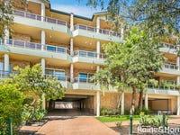 2/1-7 Argyle Street, Carlton, NSW 2218