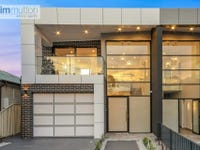 26 Forrest Rd, East Hills, NSW 2213