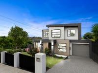 22 Wendora Street, Strathmore, Vic 3041