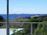 12 Hillcrest Avenue, North Narooma, NSW 2546