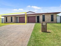 1/4 Village Court, Glenvale, Qld 4350