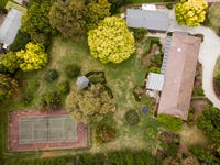 17 Waddell Road, Drouin, Vic 3818