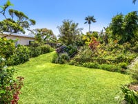 899 Pittwater Road, Collaroy, NSW 2097