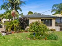 205 Cranbourne Road, Frankston, Vic 3199