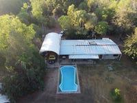 60 Macleod Road, Howard Springs, NT 0835
