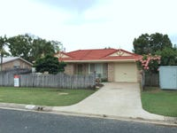 1/9 Cabbage Tree Road, Andergrove, Qld 4740