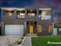 25 Mactier Avenue, Milperra, NSW 2214