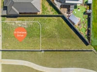Lot 84, 6 Chelsea Drive, Armstrong Creek, Vic 3217
