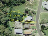 58 Blairs Road, Long Beach, NSW 2536