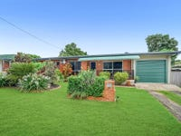 10 Amethyst Street, Bayview Heights, Qld 4868