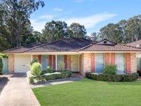 18 Magpie Place, Ingleburn, NSW 2565