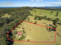 39 Hawks  Road, Newee Creek, NSW 2447