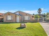 10 Churnwood Place, Albion Park Rail, NSW 2527