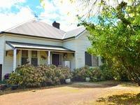 43 Ollera Street, Guyra, NSW 2365