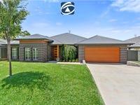 10 Bellbird Street, Calala, NSW 2340