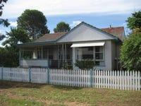 28 Wandobah Road, Gunnedah, NSW 2380