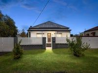 2 Second Street, Weston, NSW 2326