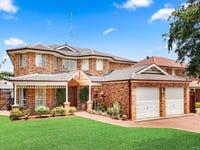 7 Marsden Avenue, Kellyville, NSW 2155