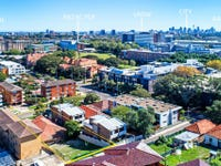 5&7 Forsyth Street, Kingsford, NSW 2032