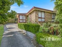 12 Avoca Close, Hampton Park, Vic 3976