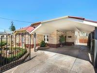 65 Penzance Street, Glenelg South, SA 5045